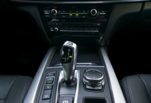 automatic-transmission-car-gear-shift
